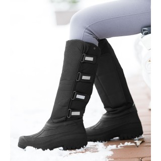 """""""STANDARD"""" THERMAL BOOTS"""