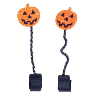 Crownpiece accessories Halloween